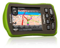 Compegps Twonav Adventura Uk